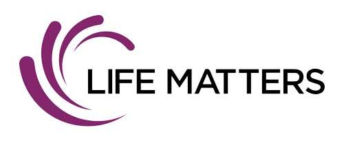 Life-Matters-Logo