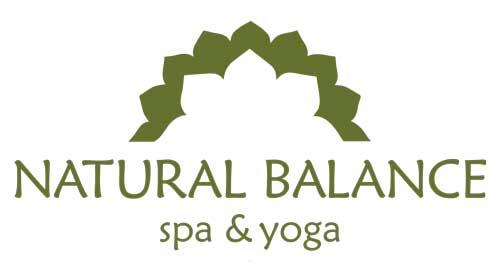 natural-balance-500x266