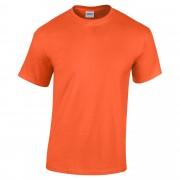 5000-1665C_orange-5.3 oz- heavy cotton- Mens shirts-ladies shirts-youth shirts- t shirt design- graphic t shirts
