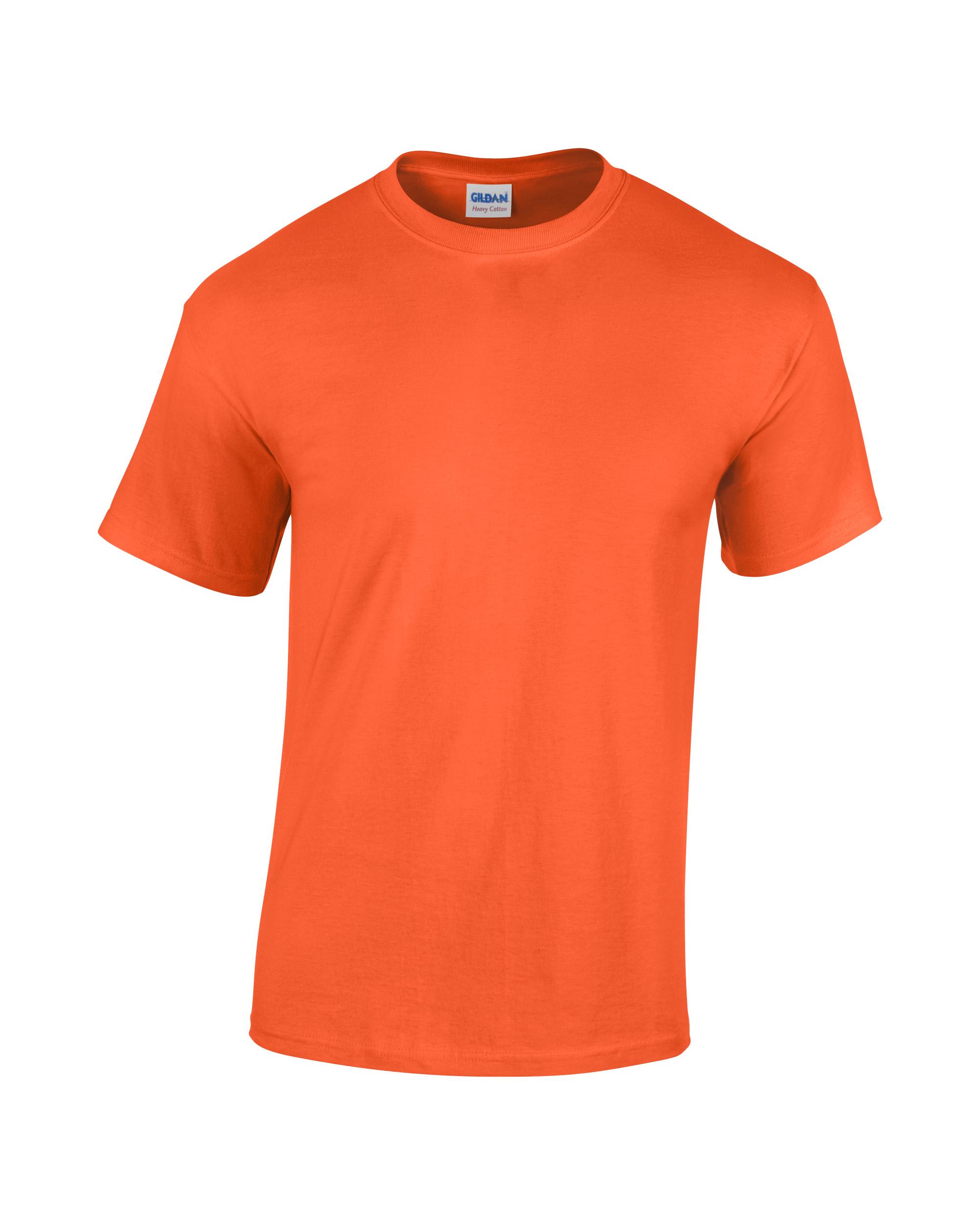 5e65db6007d Gildan 5.3 oz- heavy cotton- Unisex shirt - Team Shirt Pros