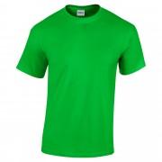 5000-361C_electric green-5.3 oz- heavy cotton- Mens shirts-ladies shirts-youth shirts- t shirt design- graphic t shirts