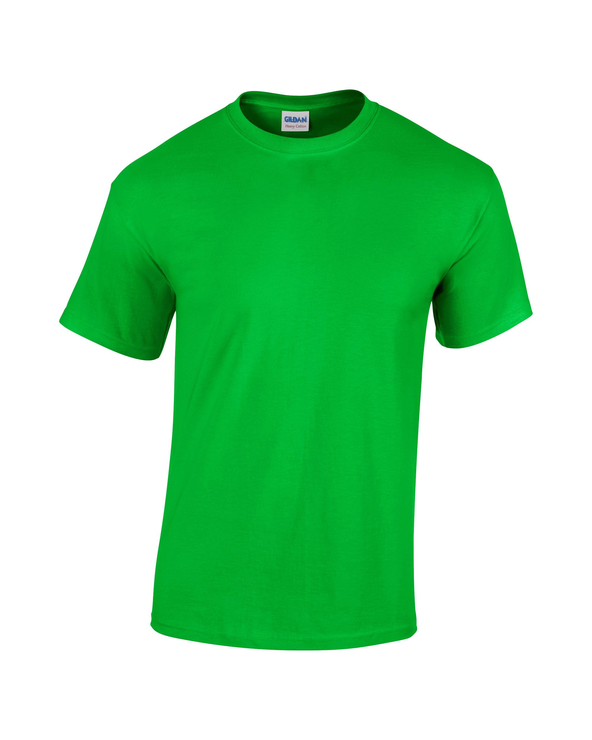 Gildan 5 3 Oz Heavy Cotton Unisex Shirt Team Shirt Pros
