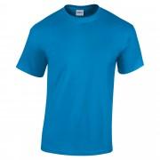 5000-641C_sapphire-5.3 oz- heavy cotton- Mens shirts-ladies shirts-youth shirts- t shirt design- graphic t shirts