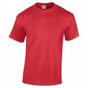 5000-7620C_red-5.3 oz- heavy cotton- Mens shirts-ladies shirts-youth shirts- t shirt design- graphic t shirts