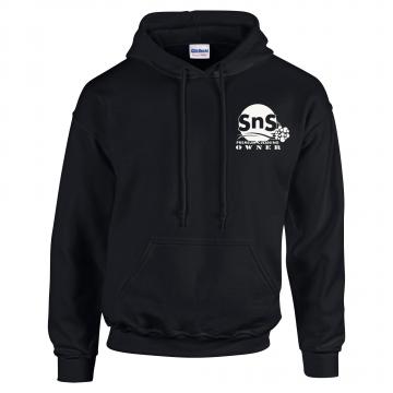SnS-Black-Hoodie-front