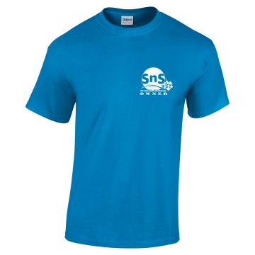 Short-Sleeve-TShirt-Blue-Owner