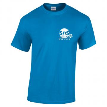Short-Sleeve-TShirt-Blue-Owner