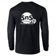 SnS-Black-Long-Sleeve-Back