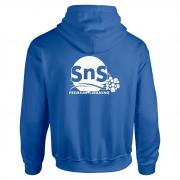 SnS-Blue-Hoodie-Back
