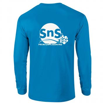 SnS-Blue-Long-Sleeve-Back