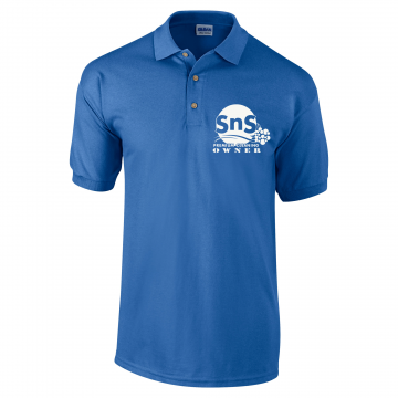 SnS-Blue-Polo-Short-Sleeve