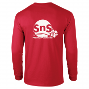 SnS-Red-Long-Sleeve-Back