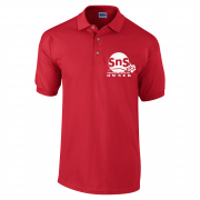 SnS-Red-Polo-Short-Sleeve