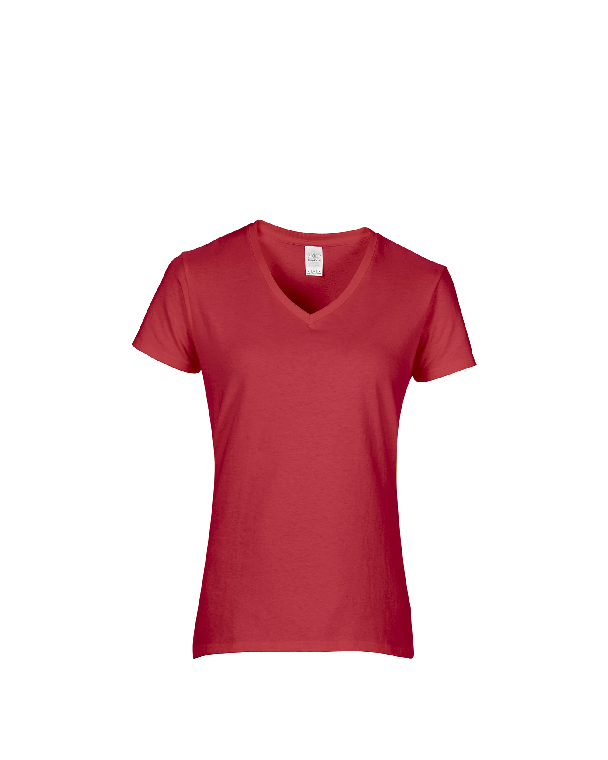 Buy red v neck shirt - 52% OFF! Share discount 65c34c35b2f3
