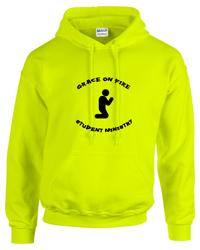 GOF-hoodie-front