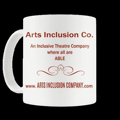 AIC-Mug