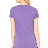 purple tri