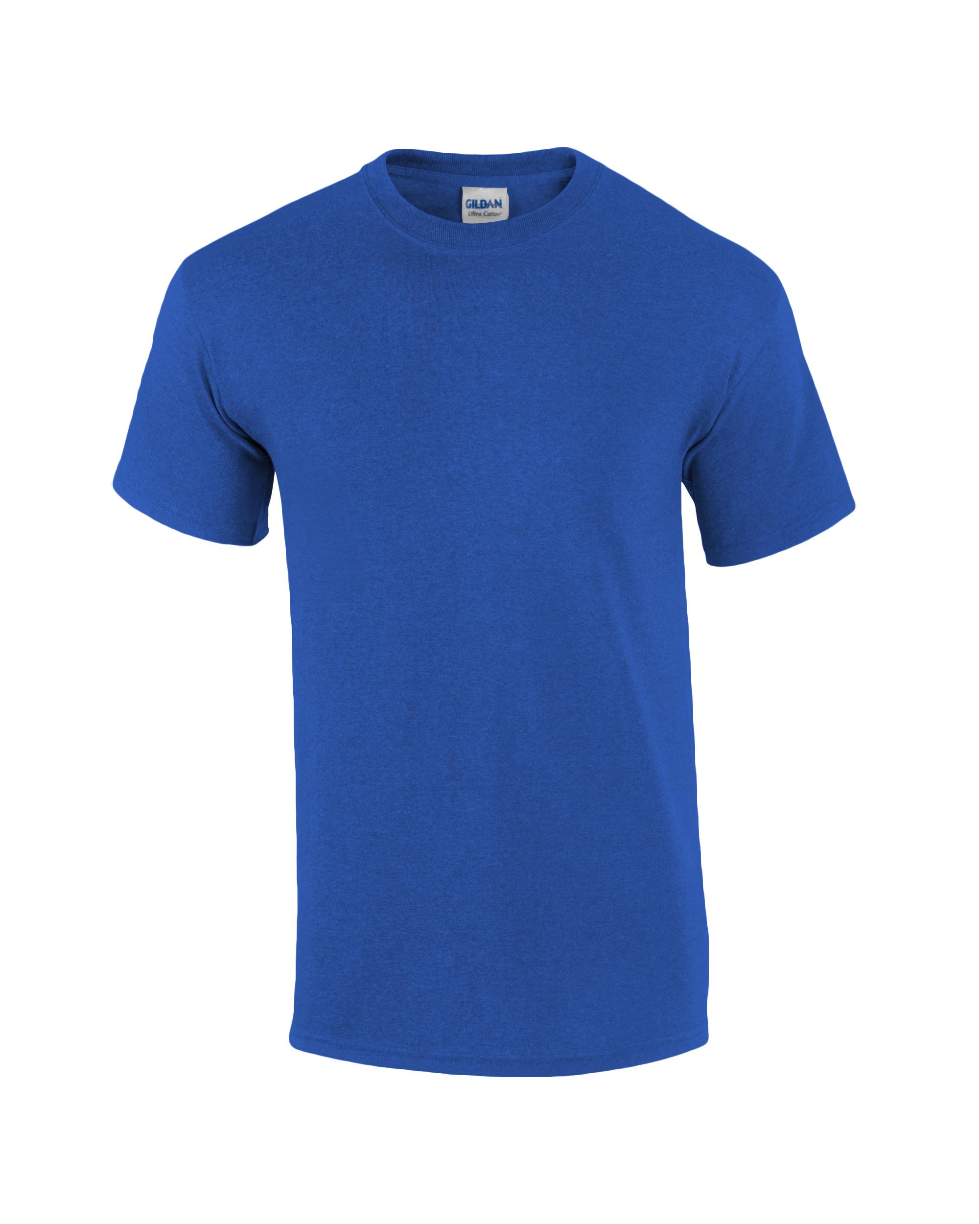 869c8ee5 ... 2000-287C_antique royal-6.0 oz -ultra cotton- Mens shirts-ladies shirts  ...