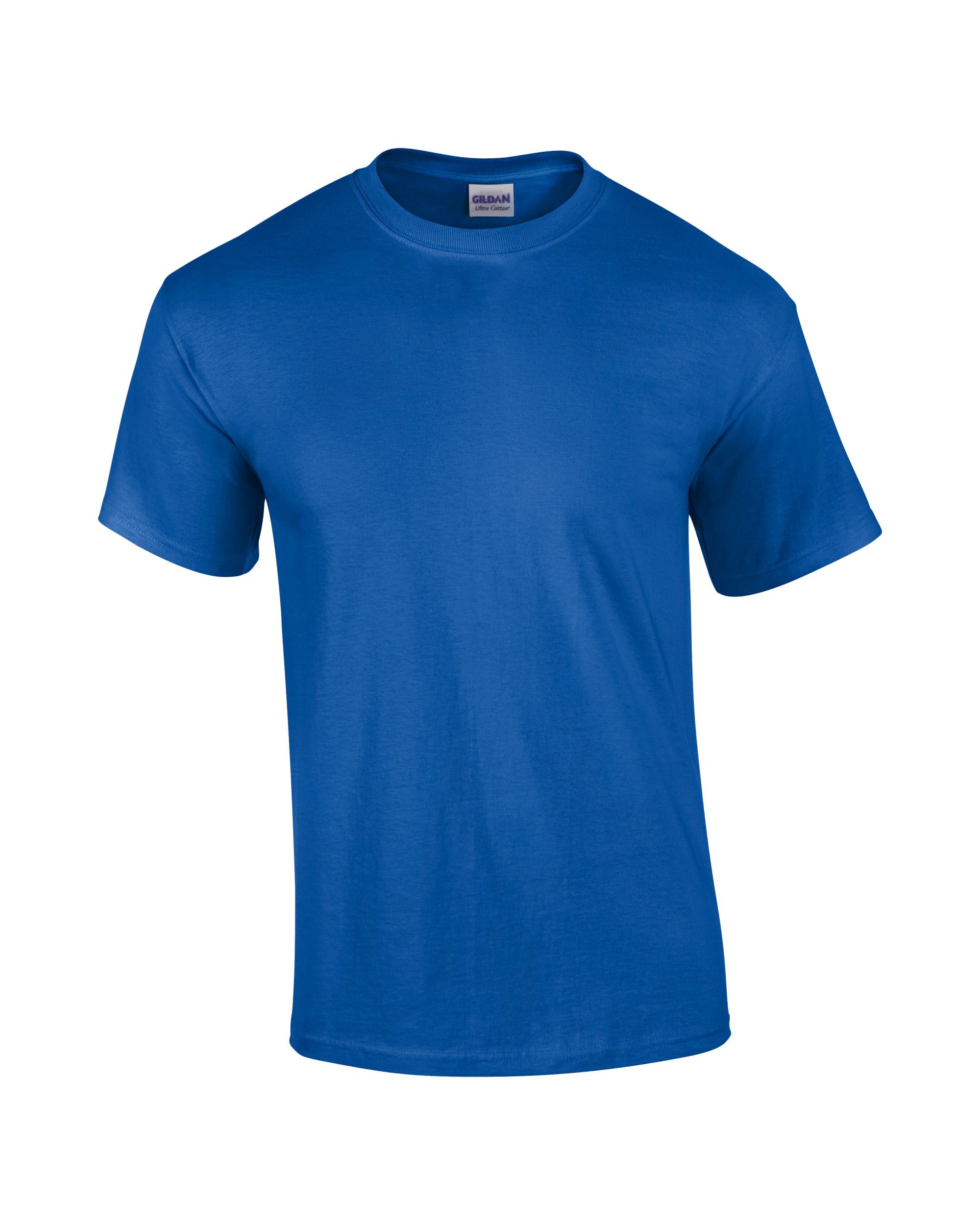 Unisex Gildan Ultra Cotton 6 Oz Tshirt Team Shirt Pros