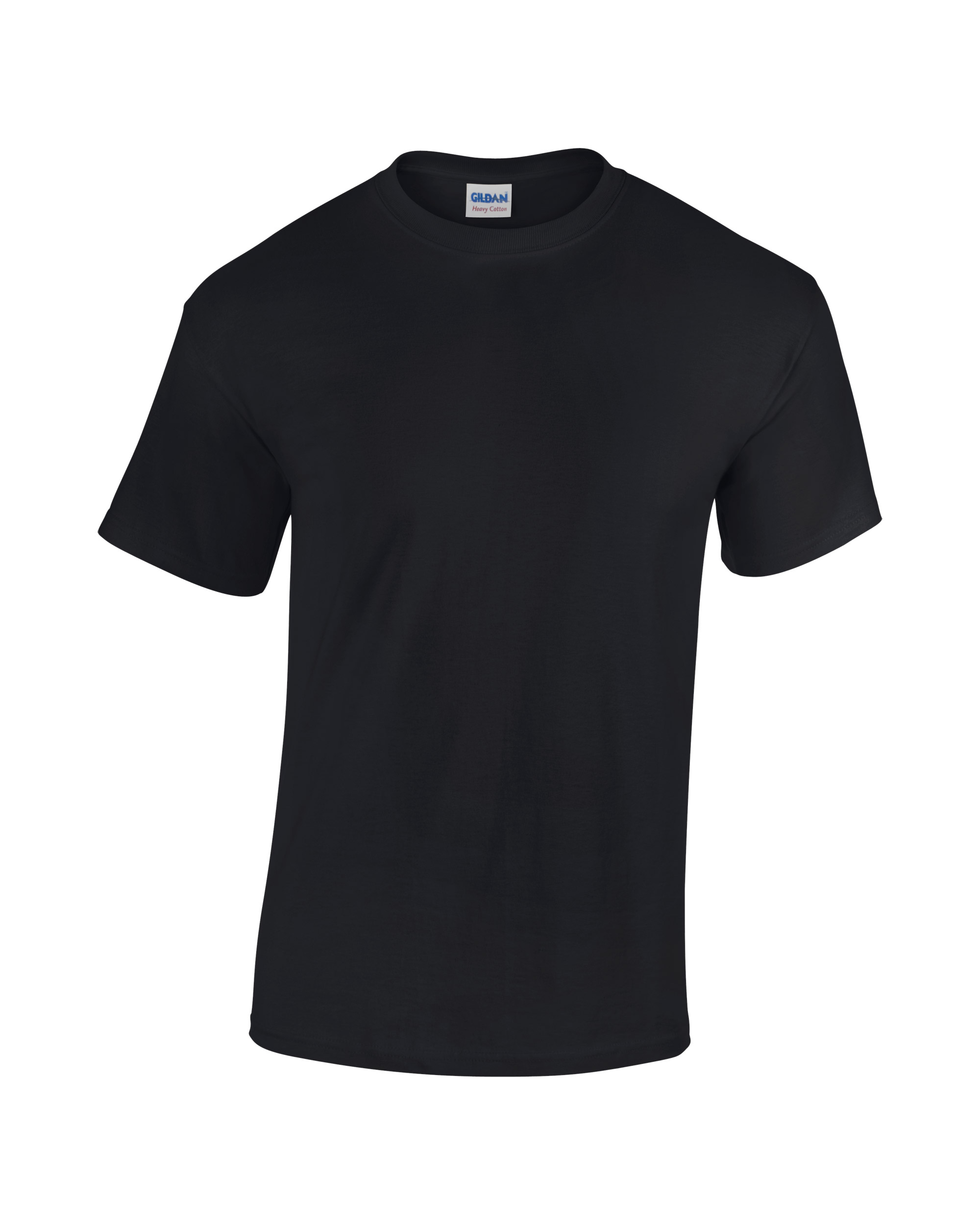 31f2e6bfa ... 5000-426C black-5.3 oz- heavy cotton- Mens shirts-ladies shirts- ...