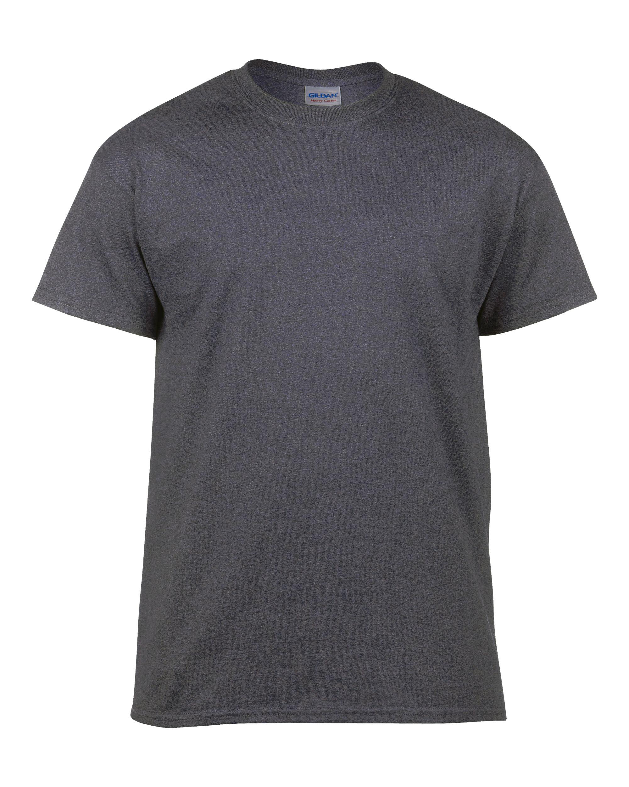 Coral Shirt Mens