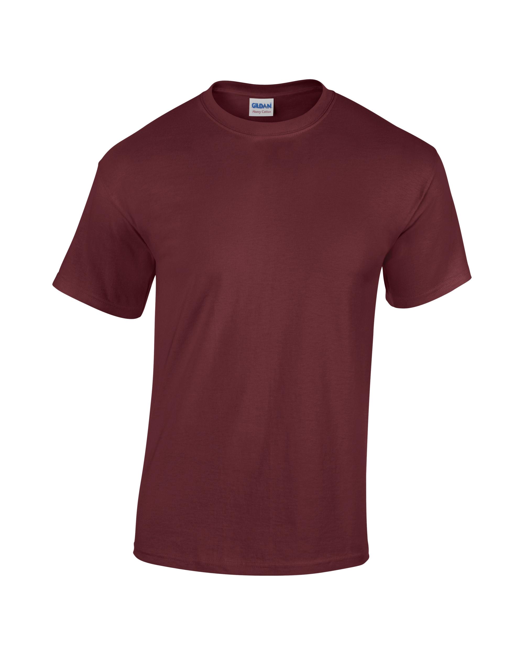 Unisex Gildan Heavy Cotton 53 Oz Tshirt Team Shirt Pros