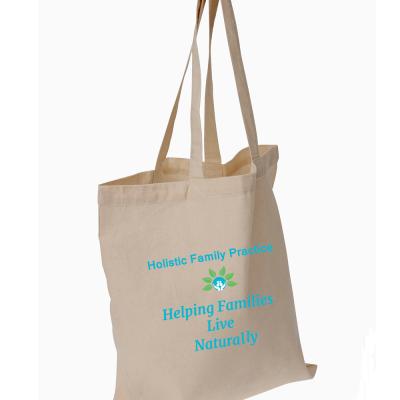hfp-bag
